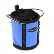 DMM Tool Bags 3 litres