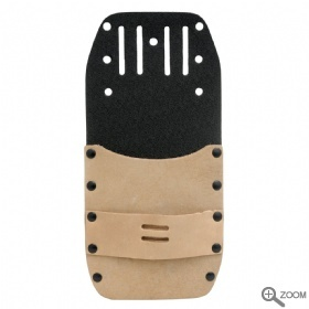 Bahco 4015 Holsters