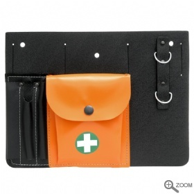 Bahco 4025 First Aid Holsters
