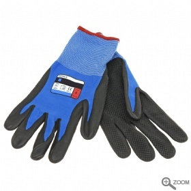 Stiki Grip Work Gloves