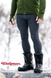 Woolpower Thermal Clothing