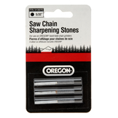 Oregon Saw Chain Sharpening Stones 5/32""