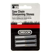 Oregon Saw Chain Sharpening Stones 7/32""