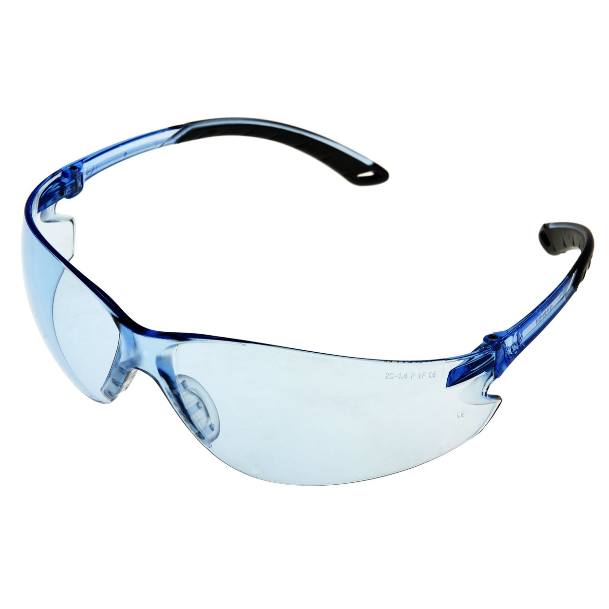 itex safety glasses clark forest eye protection