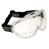 Oregon Safety Goggles
