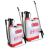 Oregon Knap Sack Sprayers