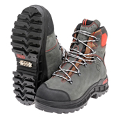 295450 Oregon Fiordland Chainsaw Boots