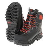 295460 Oregon Waipoua Chainsaw Boots