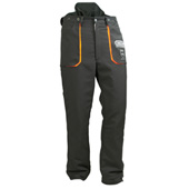 Oregon Yukon Trousers