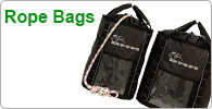 Shop for Arborist's Rope Bags