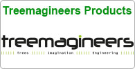 treemagineers products