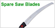 Spare Saw Blades