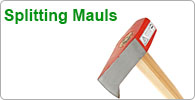 Splitting Mauls