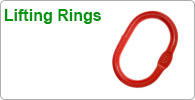Lifting Rings