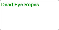 Shop for Arborist's dead eye ropes