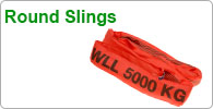 Shop for Arborist's round slings