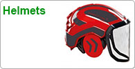 Shop for Arborist's Climbing Helmets