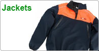 Shop for Arborist's climbing jackets
