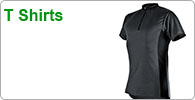 Shop for Arborist's lightweight climbing shirts