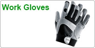 Shop for Arborist's climbing & work gloves